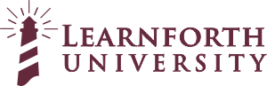Learnforth University