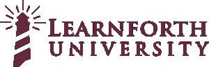 Learnforth University
